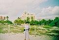 MiamiBeachHollieXmas2003.jpg