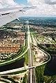 Miami - panoramio.jpg