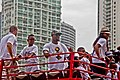 Miami Heat Championship Parade 2012 3.jpg