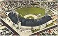 Miami Stadium, Miami, Florida (8006288023).jpg