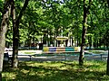 Miass, Chelyabinsk Oblast, Russia - panoramio (53).jpg