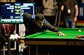 Michael Georgiou at Snooker German Masters (DerHexer) 2015-02-05 04.jpg