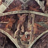 Michelangelo Buonarroti 034
