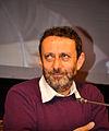 Michele Serra - IJF 2010 02.jpg