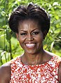 Michelle Obama with Bo official portrait (cropped).jpg