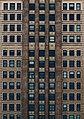 Michigan-Madison, Chicago, United States (Unsplash).jpg