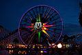 Mickey's Fun Wheel (4798581060).jpg