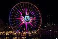 Mickey's Fun Wheel (5464509694).jpg