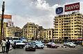 Midan Tahrir (Central Cairo) (2349506621).jpg