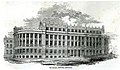 Midland Institute, Birmingham - Illustrated London News - 1855-11-24 (pt 3).jpg