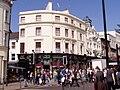 Midland Pub, Liverpool.jpg