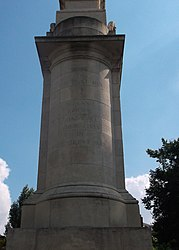 Midland Railway War Memorial, Derby 14 (cropped).jpg