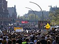 Mietenwahnsinn demonstration in Berlin 06-04-2019 35.jpg