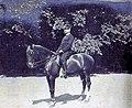 Mijn overgrootvader op het paard Kolonel L.j.M.Rijnenberg.jpg
