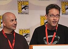 Family Guy (season 1) - Wikipedia