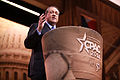 Mike Huckabee by Gage Skidmore 3.jpg