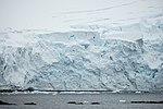 Mikkelsen Harbour-2016-Trinity Island–Glacier.jpg