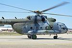 Mil Mi17 '0839' (31469411015).jpg