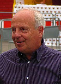 Milan Bokša Czech football manager