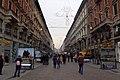 Milano - Via Dante - panoramio.jpg