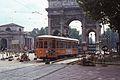 Milano tram piazza Sempione.jpg