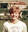 Milena Duchkova Portrait-2.jpg