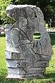 Millstatt - Skulptur15.jpg