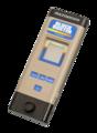 Milton-Bradley-Microvision-Handheld-FL.png