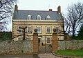 Milton Manor 1207 (4).jpg