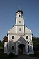 Mindelaltheim Heilig Kreuz 215.JPG