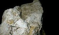 Mineraly.sk - montmor.jpg