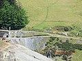 Mines Rd, Isle of Man - panoramio (7).jpg