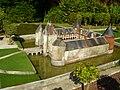 Mini-Châteaux Val de Loire 2008 357.JPG