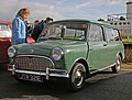 Mini Traveller - Flickr - exfordy.jpg