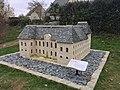 Miniature Parlement de Bretagne.jpg