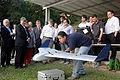 Ministro da Defesa visita a fábrica da Condor em Nova Iguaçu (RJ). (18915545252).jpg