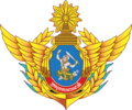 Ministry of National Defense (Cambodia).png