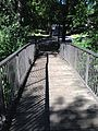 Minnehaha Creek footbridge.jpg