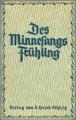 Minnesangs Frühling 1935.png