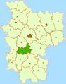 Minsk-Oblast-Uzda.png