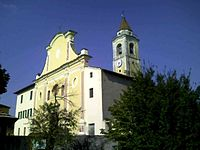 Mioglia-chiesa sant'andrea apostolo.jpg