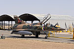 Mirage 50DV Venezuela (16126725303).jpg