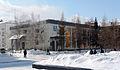 Mirny Yakutia 03.jpg