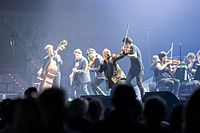 Miscellaneous - 2016330225748 2016-11-25 Night of the Proms - Sven - 1D X II - 1067 - AK8I5403 mod.jpg