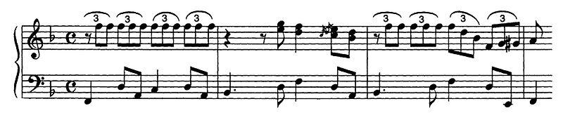 Misery piano part professor longhair.jpg