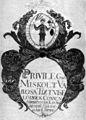 MiskolcConventionatus1782.jpg