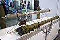 Missile 9M342 (Igla-S).jpg
