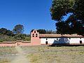 Mission La Purisima Concepción.jpg