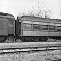 Missouri-Kansas-Texas, Lounge Car No. 496 (16670739519).jpg