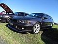 Mitsubishi Legnum VR4 (33830349243).jpg
